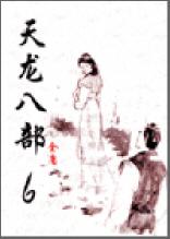 천룡팔부 제6권